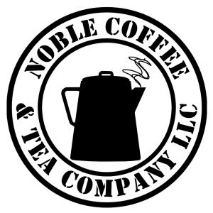 Noble Coffee and Tea StateGiftsUSA.com/made-in-indiana