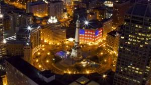 Indianapolis StateGiftsUSA.com