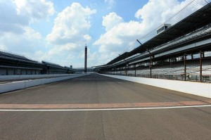 Indianapolis Motor Speedway StateGiftsUSA.com