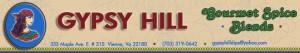 Gypsy Hill Foods StateGiftsUSA.com