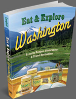 Eat & Explore Washington StateGiftsUSA.com/made-in-washington