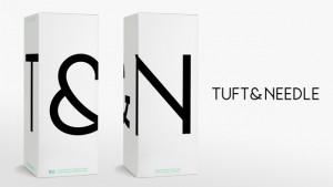 Tuft and Needle StateGiftsUSA.com/made-in-arizona