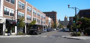 East Village Des Moines StateGiftsUSA.com