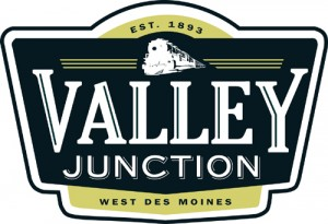 Valley Junction West Des Moines StateGifftsUSA.com