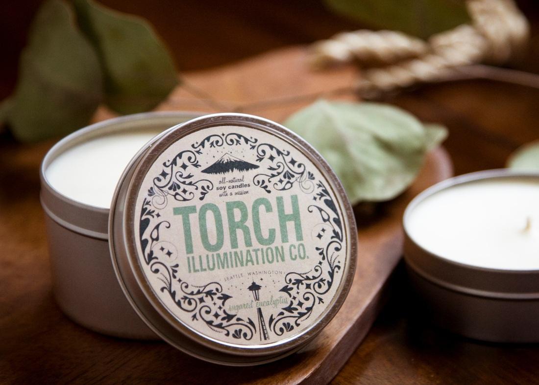 torch illumination co