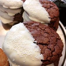 Mylks Cookies StateGiftsUSA.com/made-in-alabama