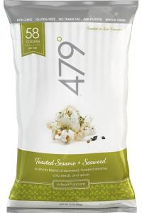 479 Popcorn StateGiftsUSA.com/made-in0california