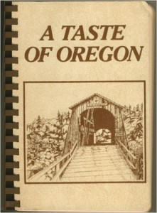 A Taste of Oregon StateGiftsUSA.com/made-in-oregon