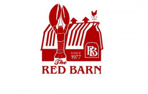 Augusta, Maine The Red Barn StateGiftsUSA.com/made-in-maine