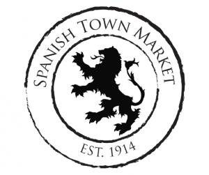 Baton Rouge Spanish Town Market