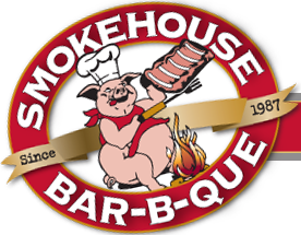Smokehouse BBQ StateGiftsUSA.com/made-in-missouri