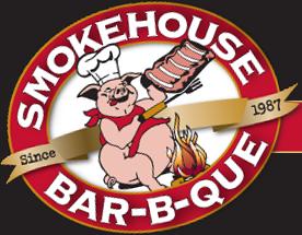 Smokehouse BBQ StateGiftsUSA.com/made-in-missouri