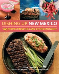 New Mexico Cookbook StateGiftsUSA.com/made-in-new-mexico