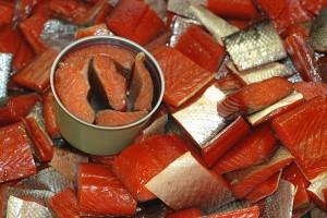 Tonka Seafoods StateGiftsUSA.com/made-in-alaska