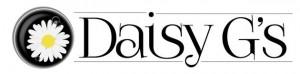 Daisy G's Soaps StateGiftsUSA.com/made-in-arizona