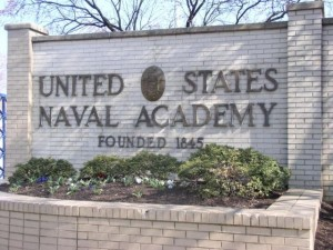Naval Academy Annapolis StateGiftsUSA.com/made-in-maryland