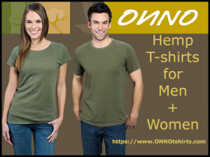 Onno T-Shirts StateGiftsUSA.com/made-in-colorado