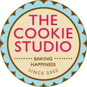 The Cookie Studio StateGiftsUSA.com/made-in-georgia