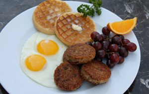 Glier's Goetta StateGiftsUSA.com/made-in-kentucky