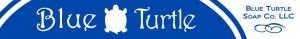 Blue Turtle Soap Company StateGiftsUSA.com/made-in-oklahoma