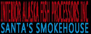 Santa's Smokehouse StateGiftsUSA.com/made-in-alaska