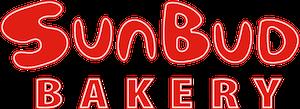 Sun Bud Bakery StateGiftsUSA.com/made-in-california