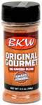 BKW Seasonings StateGiftsUSA.com/made-in-tennessee