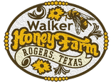 Walker Honey Farm StateGiftsUSA.com/made-in-texas