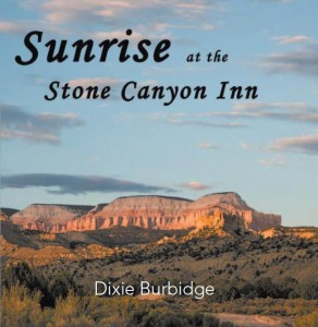 Stone Canyon Inn Cookbook StateGiftsUSA.com/made-in-utah