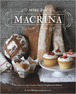 Macrina Bakery StateGiftsUSA.com/made-in-washington