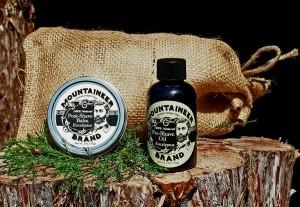 Mountaineer Brand StateGiftsUSA.com/made-in-west-virginia
