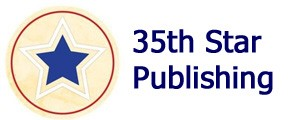 35th Star Publishing StateGiftsUSA.com/made-in-west-virginia