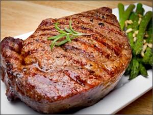 Wyoming Gourmet Beef StateGiftsUSA.com/made-in-wyoming