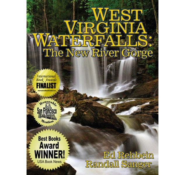 Wv Natural Resources List