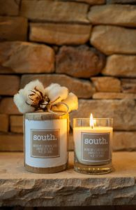 South Boutique StateGiftsUSA.com/made-in-alabama