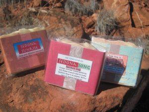 StateGiftsUSA.com/made-in-arizona