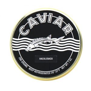 National Caviar Day StateGiftsUSA.com