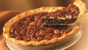 National Chocolate Pecan Pie Day StateGiftsUSA.com