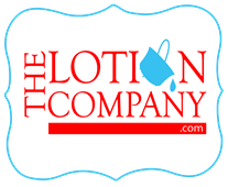 The Lotion Company StateGiftsUSA.com/made-in-indiana