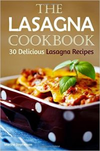 National Lasagna Day StateGiftsUSA.com