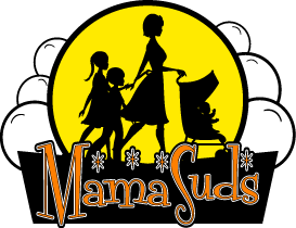Mama Suds StateGiftsUSA.com/made-in-michigan