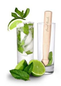 National Mojito Day StateGiftsUSA.com