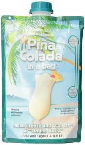Pina Colada Day StateGiftsUSA.com
