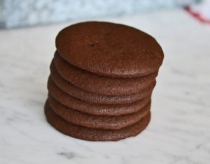 National Chocolate Wafer Day StateGiftsUSA.com