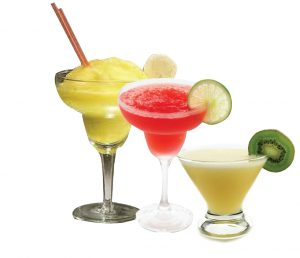 National Daiquiri Day StateGiftsUSA.com