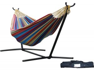 National Hammock Day StateGiftsUSA.com