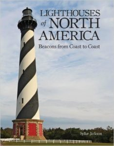 National Lighthouse Day StateGiftsUSA.com