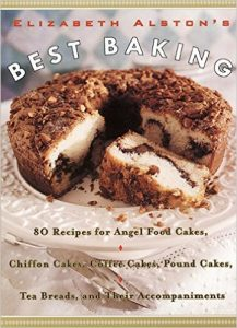 National Angel Food Cake Day StateGiftsUSA.com
