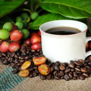 National Coffee Day StateGiftsUSA.com