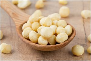 National Macadamia Nut Day StateGiftsUSA.com